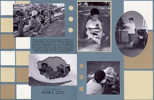 09.06.03 - 07 - hogle zoo
