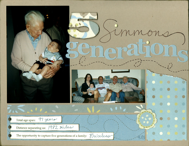 5 Simmons Generations (high-res)