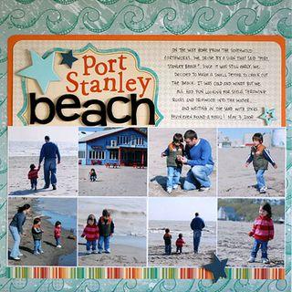 Port-stanley-beach