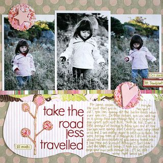 Take-road-less-travelled