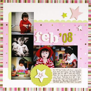Kira-february-08