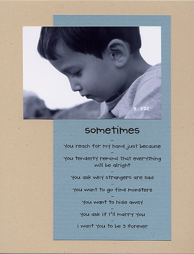 09.06.03 - 05 - (sometimes)