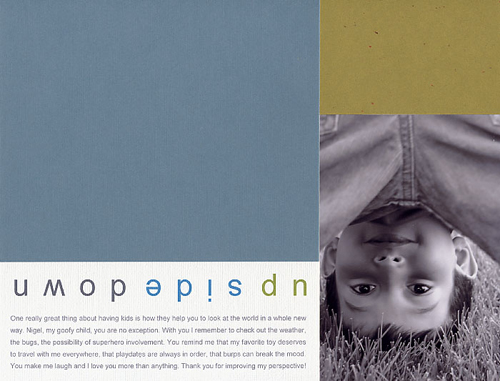 09.06.03 - 26 - upsidedown