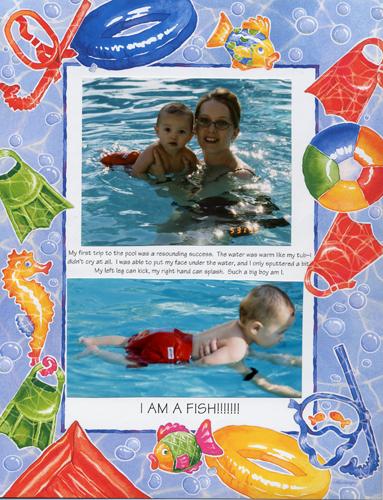 09.06.03 - i am a fish