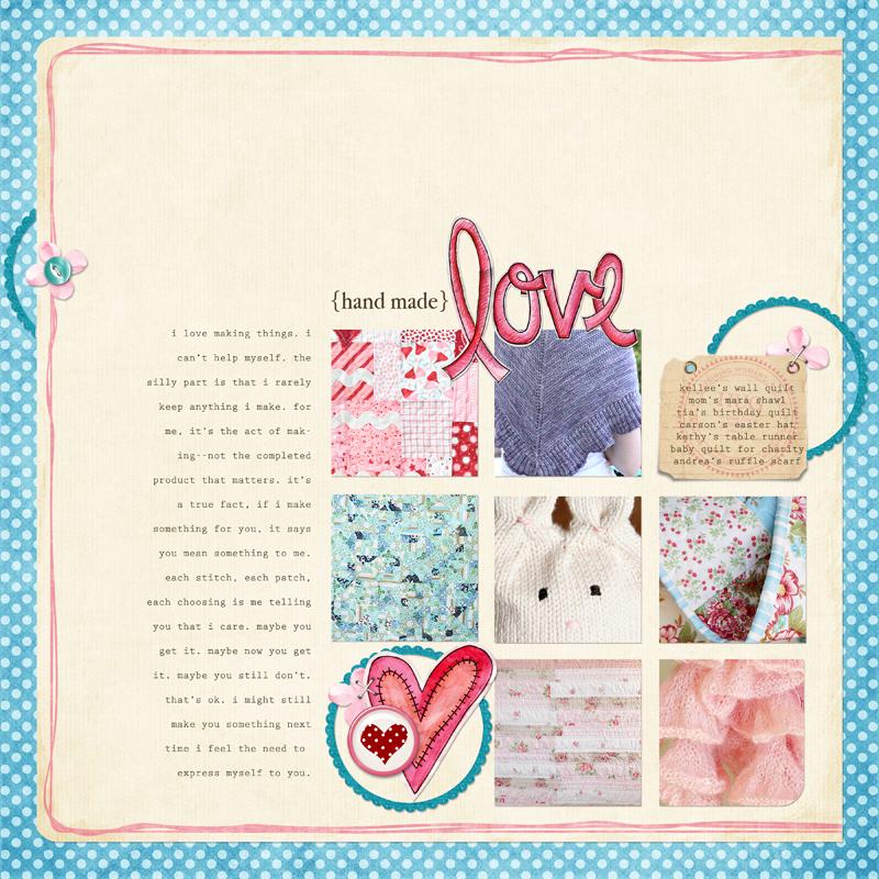 Handmade-Love-for-Linda(2)