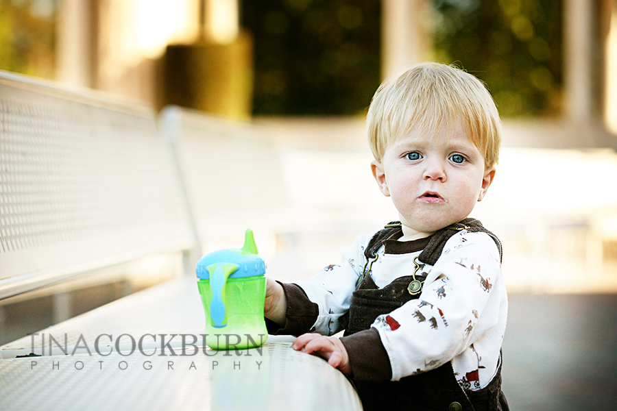 2009 toddler port 5