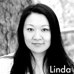 Lindabarber.tinyblogphoto