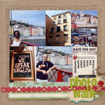 Photo-walkSMALL