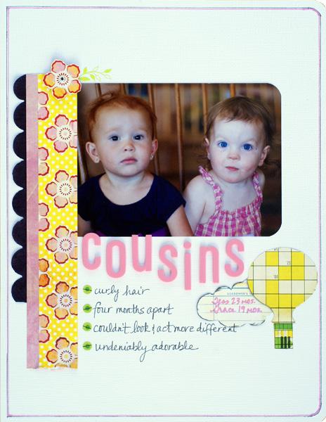 Mkaiserman SC2 (cousins)