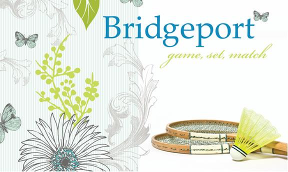 Bridgeportthemeboard_853824