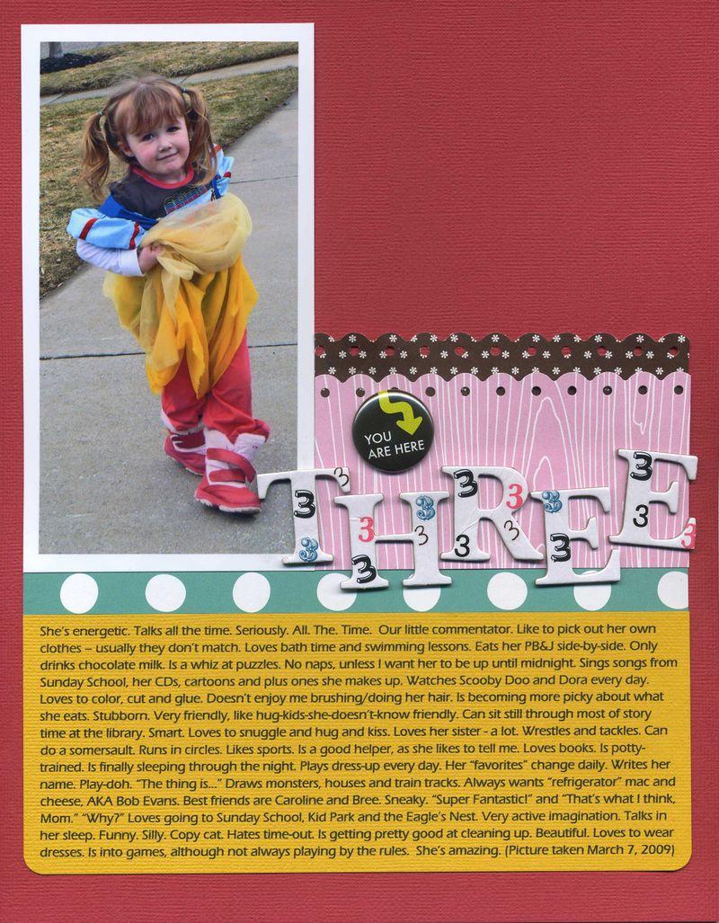 Erin Sweeney AC Blog layout scan