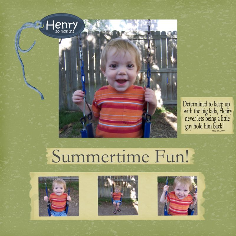 Summertime Fun Henry_edited-1-1