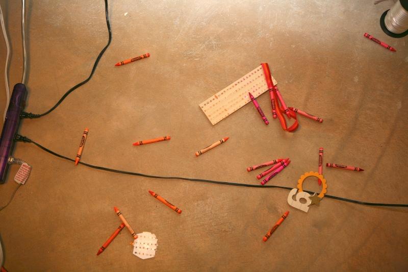 Writeclickscrapbookdoor (6)