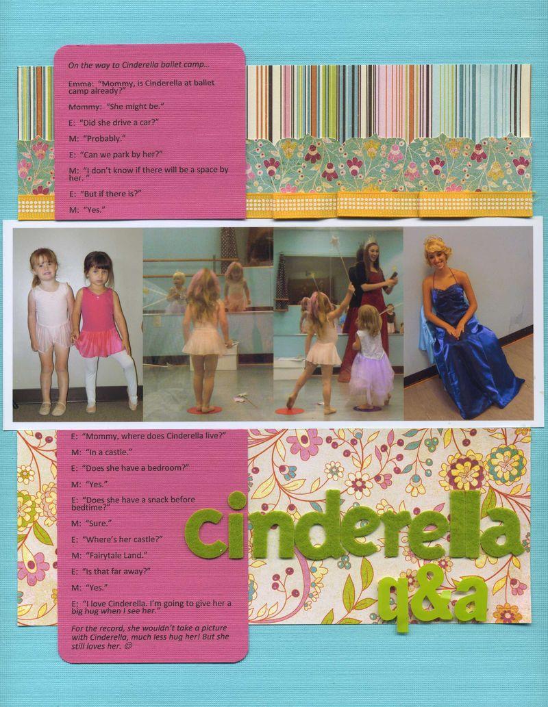 Cinderella q and a-1