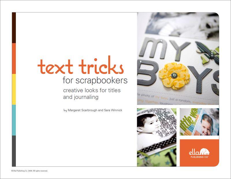 TextTricks.cover