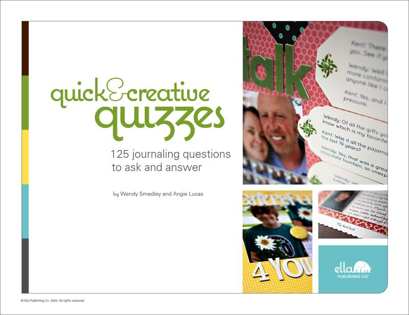 Quizzes.cover.1325