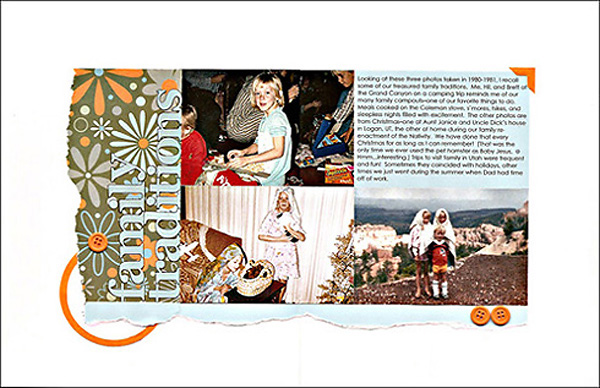 Tip 5_layout 2_group photos