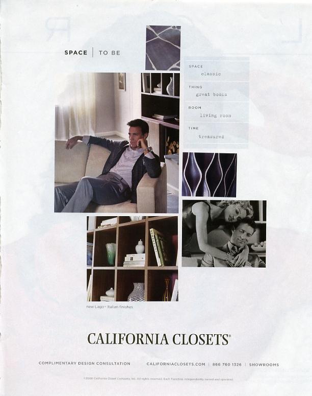 Write Click Scrapbook-005