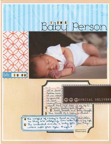 1 Baby Person-lisatoronto