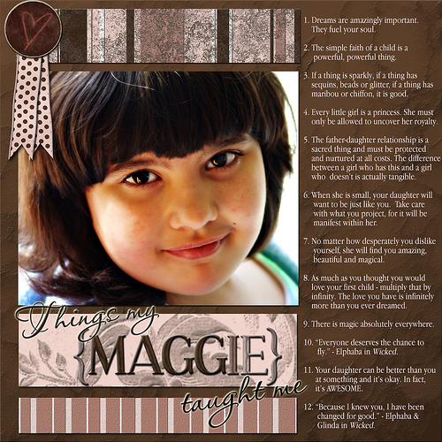 6 Maggie Taught-Motherhood Unscripted