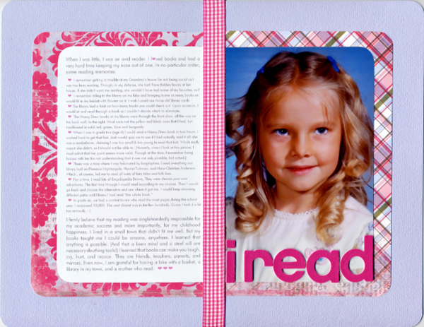 Wcs_1976 i read_marnie_journaling simple design