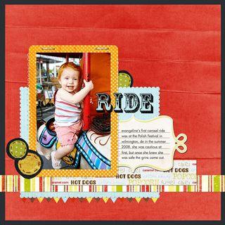 Ride-s