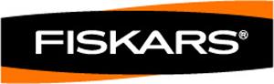 Fiskars_consumer