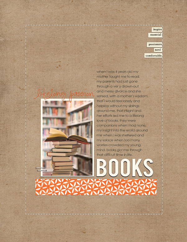 Books-s