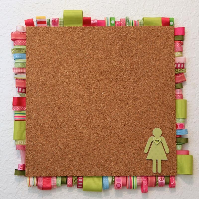 Writeclickscrapbookbulletinboard