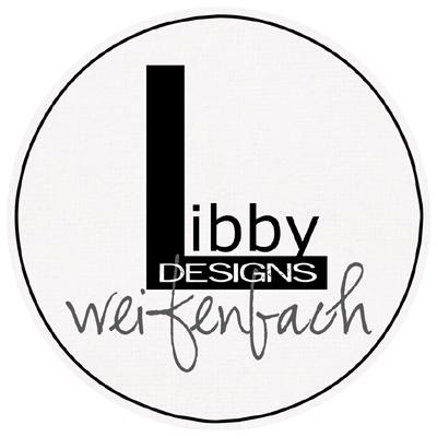 Libbylogo09