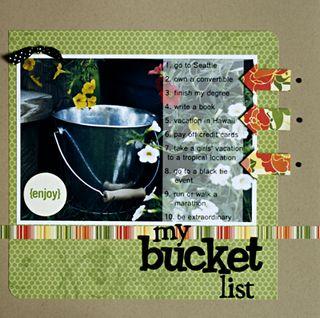 Mybucketlist_ksimeck