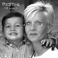 Platinum marnie