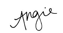 Angiesignature