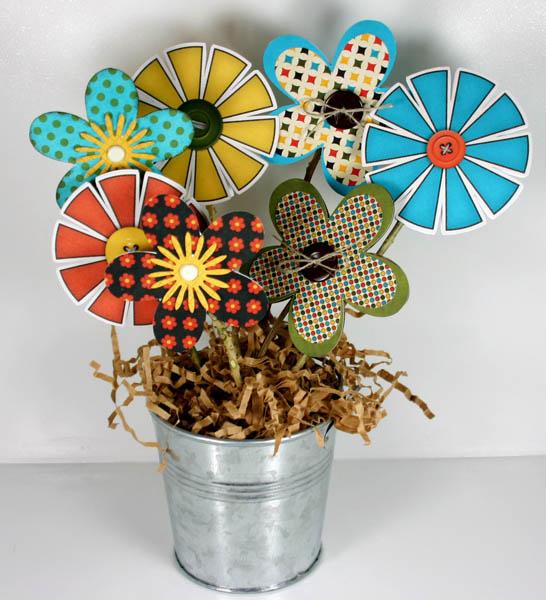 Flowersforlibby