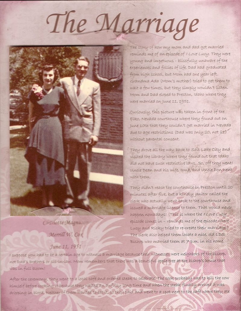 Mom_and_Dad_Marriage