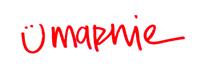Online red signature