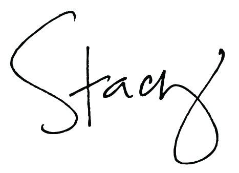 StacySig