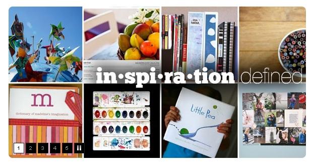 Inspiration_sj