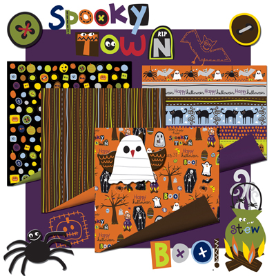 Spooky-Town-Product-Overviep