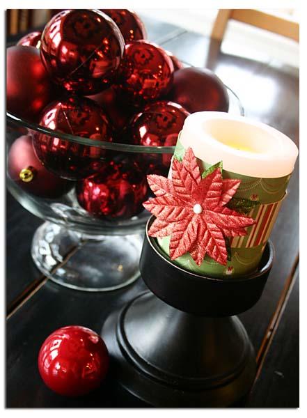 Promo+imaginisce+candle+wrap