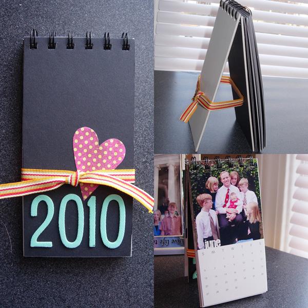2010+calendar+1_+Aly