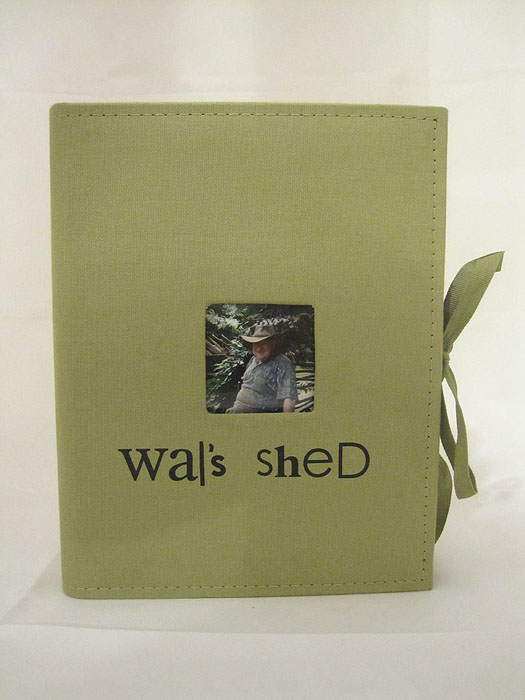 Wals+Shed+Album_WEB