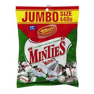 Minties440