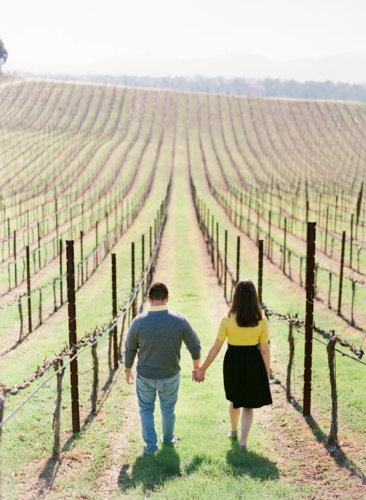 Callaway-Winery38