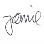 Jamiesig