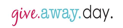 Giveaway write click scrapbook