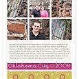 Oklahoma City | Candice Palmer