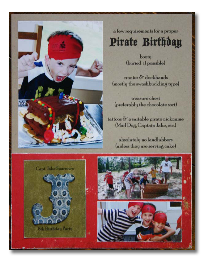 Pirate-birthday-take-2