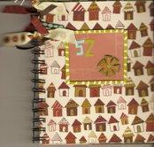 52 Journal