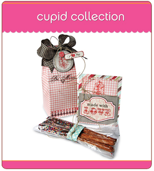 Cupidpreview-01